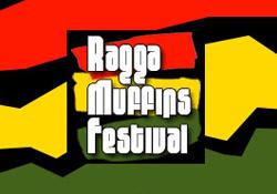 Ragga Muffins Festival