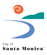 "Do We Want to Stop Shortening Santa Monica as ""SaMo""?"