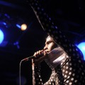 Big_Freedia_SXSW_2010_08