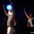 Big_Freedia_SXSW_2010_11
