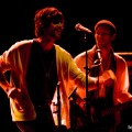 Devendra_Banhart_and_The_Grogs_03