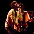 Devendra_Banhart_and_The_Grogs_04