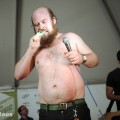 Les_Savy_Fav_2010_SXSW_09