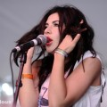 Marina_and_the_Diamonds_SXSW_2010_05