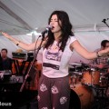 Marina_and_the_Diamonds_SXSW_2010_06