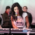 Marina_and_the_Diamonds_SXSW_2010_09