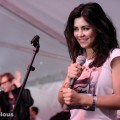 Marina_and_the_Diamonds_SXSW_2010_13