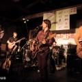 Midlake_SXSW_2010_07