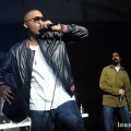 Nas_and_Damian_Marley_2010_SXSW_05