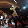 Nas_and_Damian_Marley_2010_SXSW_09