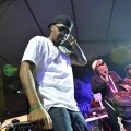 Nas_and_Damian_Marley_2010_SXSW_13