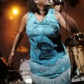 Sharon_Jones_and_The_Dap_Kings_SXSW_2010_04