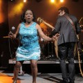 Sharon_Jones_and_The_Dap_Kings_SXSW_2010_07