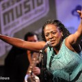 Sharon_Jones_and_The_Dap_Kings_SXSW_2010_13