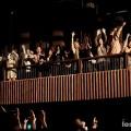 Smokey_Robinson_SXSW_2010_13