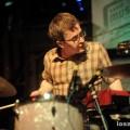 Wye_Oak_SXSW_2010_09