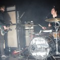 a_place_to_bury_strangers_los_angeles_03_09_10_08