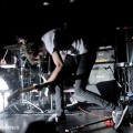 a_place_to_bury_strangers_los_angeles_03_09_10_13
