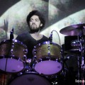 broken_bells_march_14_2010_troubadour_01