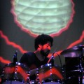 broken_bells_march_14_2010_troubadour_02