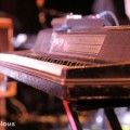 broken_bells_march_14_2010_troubadour_07