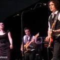 codeine_velvet_club_SXSW_2010_01