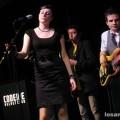 codeine_velvet_club_SXSW_2010_05