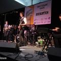 codeine_velvet_club_SXSW_2010_06
