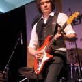 codeine_velvet_club_SXSW_2010_07