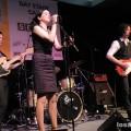 codeine_velvet_club_SXSW_2010_09