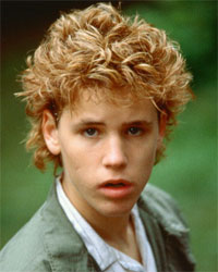 Corey Haim Found Dead at 38 In North Hollywood