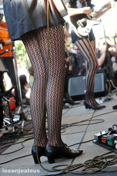 dum_dum_girls_sxsw_2010_02