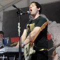 everything_everything_sxsw_2010