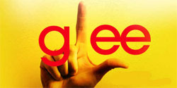 """Glee"" Live Stage Show, Gibson Amphitheater, May 20 & 21–Tickets Pre-sale Friday March 5 10 a.m."