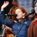 neko_case_jacob_dylan_and_three_legs_sxsw_2010_02