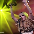 little_boots_los_angeles_march_10_2010_01