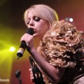 little_boots_los_angeles_march_10_2010_02