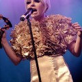 little_boots_los_angeles_march_10_2010_06