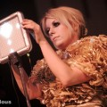 little_boots_los_angeles_march_10_2010_14