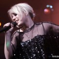 little_boots_los_angeles_march_10_2010_18