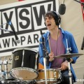 memory_tapes_sxsw_2010_02