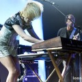 metric_los_angeles_march_25_2010_02