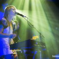 metric_los_angeles_march_25_2010_12