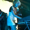 metric_los_angeles_march_25_2010_16