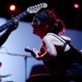 nico_vega_palladium_march_25_2010_14