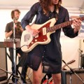 okkervil_river_with_roky_erickson_SXSW_2010_03