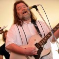 okkervil_river_with_roky_erickson_SXSW_2010_04