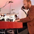 okkervil_river_with_roky_erickson_SXSW_2010_07