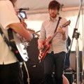 okkervil_river_with_roky_erickson_SXSW_2010_10