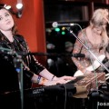 rose_elinor_dougall_sxsw_2010_01